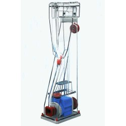 Bubble Magus Protein skimmer Z5